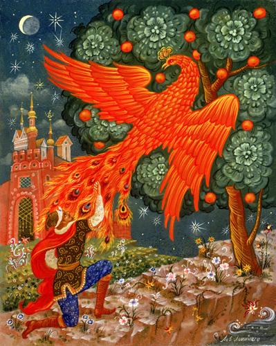 firebird1[1]