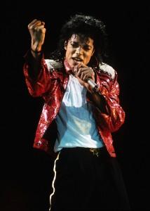 michael-jackson-performing