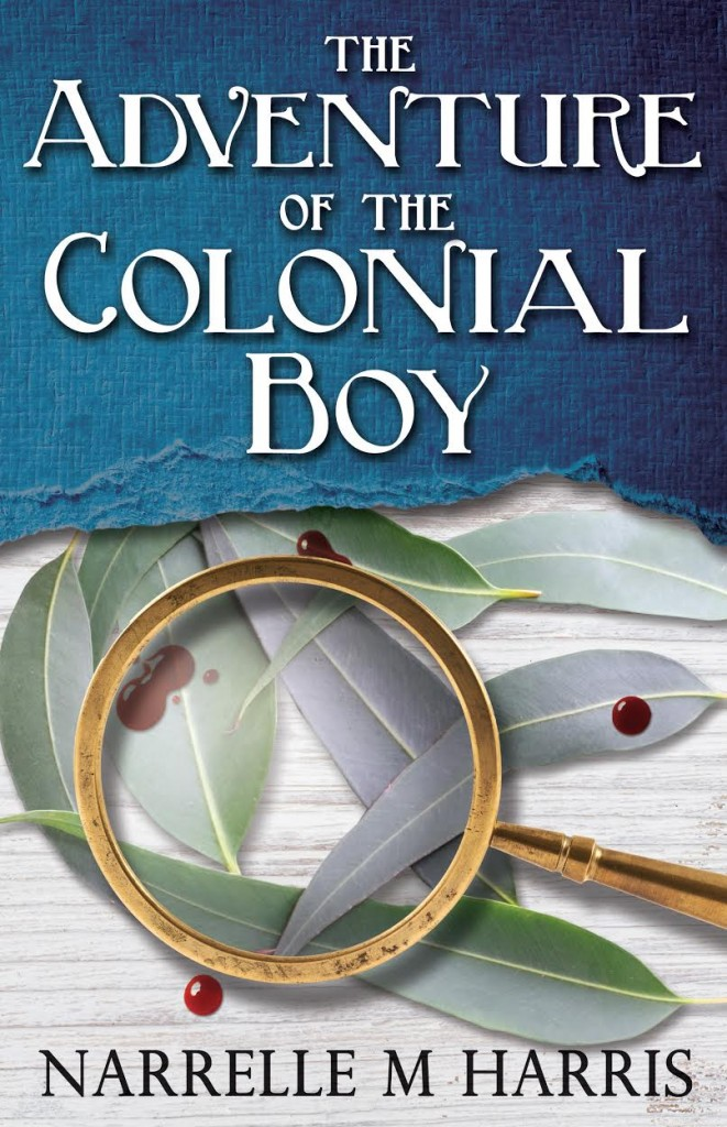 ColonialBoyFrontCover sml