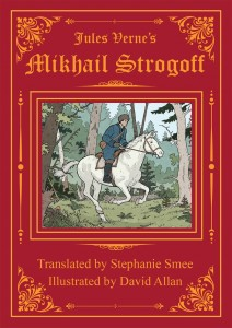 Mikhail-Strogoff-Cover-Front-Medium-800x1133